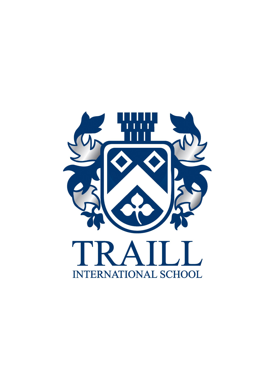 Traill Online Meet & Greet