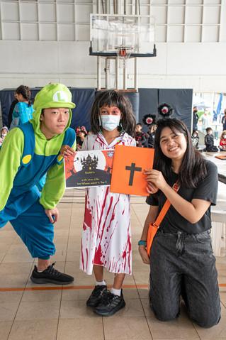 Traill Halloween 2020119.JPG