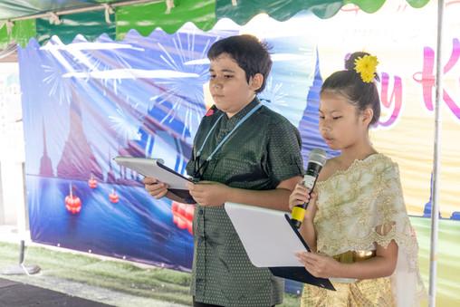 Traill Loi Krathong 2020 027.JPG