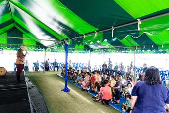 Traill Loi Krathong 2020 037.JPG
