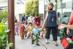 Traill Loi Krathong 2020 014.JPG