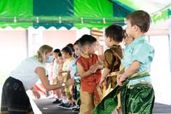 Traill Loi Krathong 2020 043.JPG