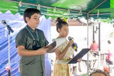 Traill Loi Krathong 2020 026.JPG
