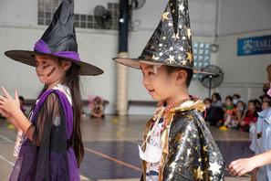 Traill Halloween 2020010.JPG