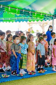 Traill Loi Krathong 2020 031.JPG