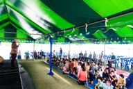 Traill Loi Krathong 2020 038.JPG
