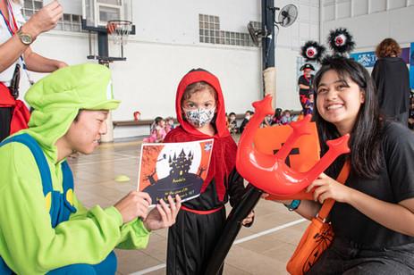 Traill Halloween 2020105.JPG