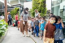 Traill Loi Krathong 2020 011.JPG