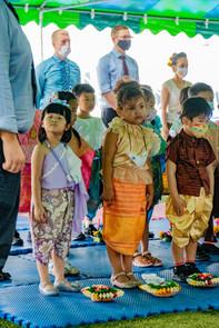 Traill Loi Krathong 2020 032.JPG