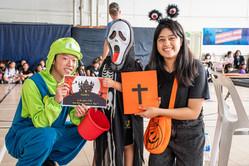 Traill Halloween 2020109.JPG