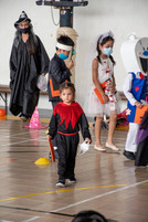 Traill Halloween 2020133.JPG