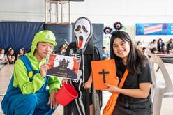 Traill Halloween 2020110.JPG