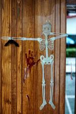 Traill Halloween 2020156.jpg
