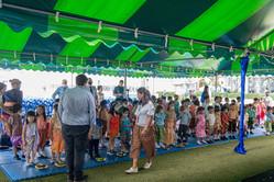 Traill Loi Krathong 2020 028.JPG