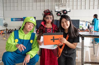 Traill Halloween 2020114.JPG