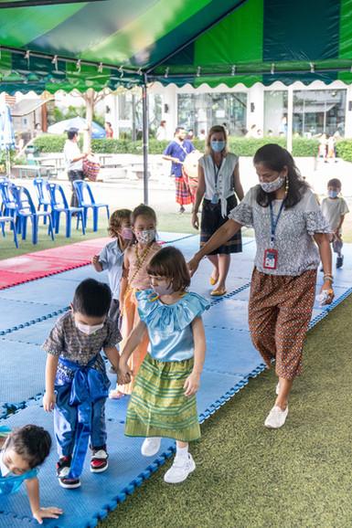 Traill Loi Krathong 2020 019.JPG