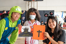 Traill Halloween 2020120.JPG