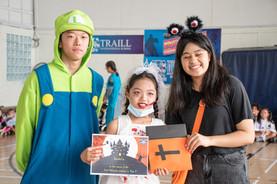 Traill Halloween 2020122.JPG