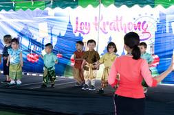 Traill Loi Krathong 2020 045.JPG