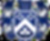 Traill International School Crest
