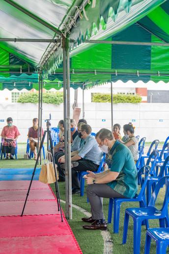 Traill Loi Krathong 2020 023.JPG