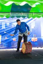 Traill Loi Krathong 2020 040.JPG