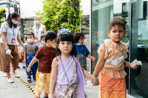 Traill Loi Krathong 2020 010.JPG