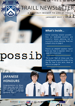 JANUARY NEWSLETTER 2021 (1).png