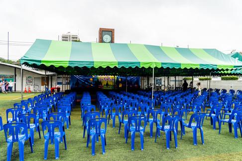 Traill Loi Krathong 2020 017.JPG