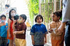 Traill Loi Krathong 2020 002.JPG