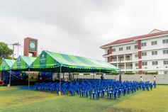 Traill Loi Krathong 2020 016.JPG