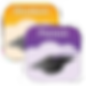 Rediker plusportal app logo