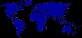 outline-blank-transparent-world-map-b1b
