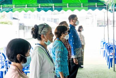 Traill Loi Krathong 2020 033.JPG