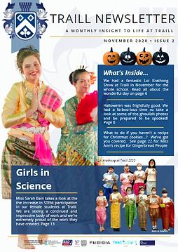 November Newsletter 2020.png