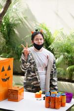 Traill Halloween 2020151.jpg