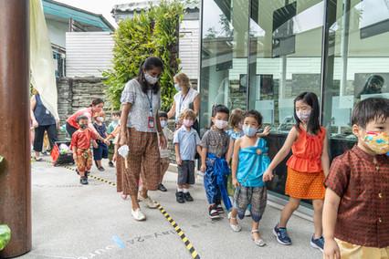Traill Loi Krathong 2020 012.JPG