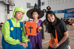 Traill Halloween 2020108.JPG