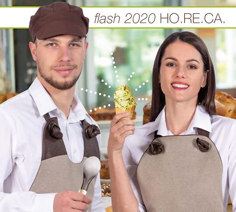 Screenshot_2020-11-16 catalogo-flash-202