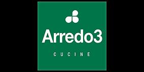 logo-arredo3-cucine.png