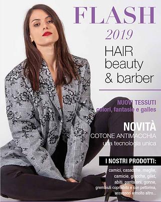 Screenshot_2020-11-16 flash-2019-HAIR-BE