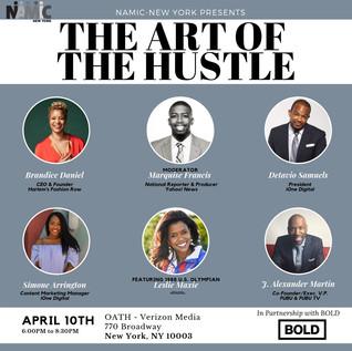 Art of the Hustle Flyer 4.12.19.jpeg