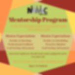 Mentorship Flyer_Template.png