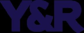 YR Logo.png