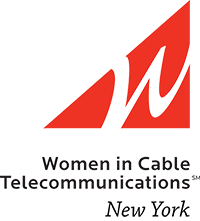 WICT Logo.png