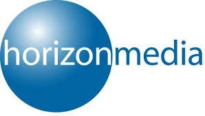 Horizon Media.jpg