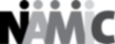 namic-logo-1-transparent.png