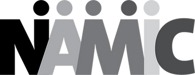 namic-logo-1-transparent.png