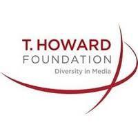 THoward Logo.jpg