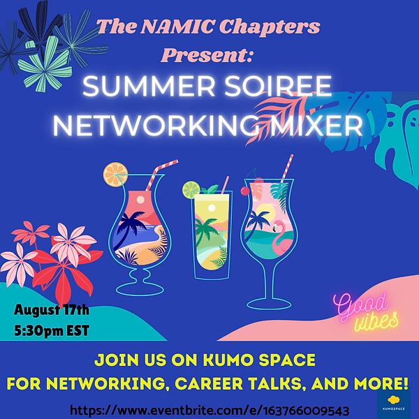 Summer Mixer 2 flyer (2).png
